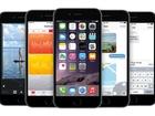 ���������� � ������,  ������ ������ �����, ������������ iPhone 6 Plus 16GB.  � �����-���������� 5�400