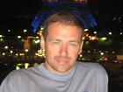 Смотреть фотографию Репетиторы Разговорный английский по Skype, профессионально 35878958 в Санкт-Петербурге