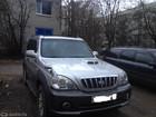 Фотография в Авто Продажа авто с пробегом Машина в хорошем состоянии, сел и поехал в Санкт-Петербурге 360000
