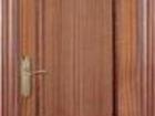 Уникальное изображение  Испанские двери JOYPE 36349906 в Санкт-Петербурге
