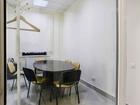 Смотреть foto  Аренда Меблированный кабинет Деловой центр Петербурга Выгодно Надежно 36592071 в Санкт-Петербурге