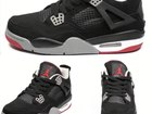 ���������� � ������ � �����, ���������� ���������� ������ ��������� Nike Jordan ���. 41-46�-�. � �����-���������� 1�600