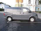 Изображение в Авто Продажа авто с пробегом Volkswagen Caravelle, 2013 г. , пассажирский-9 в Санкт-Петербурге 1400000