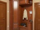Новое фотографию Кухонная мебель Прихожая на заказ 37215706 в Санкт-Петербурге