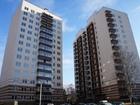 Фотография в Недвижимость Коммерческая недвижимость Продается нежилое помещение свободного назначения в Санкт-Петербурге 3637000