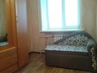 Фотография в Недвижимость Комнаты Продам уютную комнату в Липецке, Левобережном в Липецке 555000