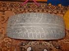 Фото в Авто Шины Продам комплект зимних шипованных колес Aeolus в Санкт-Петербурге 10000