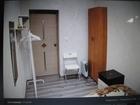 Уникальное фото  сдаётся комната в Санкт-Петербурге 37352270 в Сыктывкаре