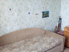 Свежее изображение Комнаты продам комнату, 37374211 в Санкт-Петербурге