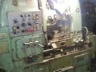 Изображение в Металлообрабатывающее оборудование Фрезерные станки продаем станок фрезерный по металлу б/у: в Санкт-Петербурге 220000