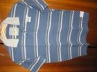 Фото в Одежда и обувь, аксессуары Аксессуары рубашка-поло трикотажная Tom Taylor  с в Санкт-Петербурге 600
