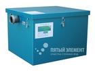 Скачать фото Разное Жироуловитель под мойку 5 элемент! (812) 640-3080 37440639 в Санкт-Петербурге