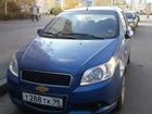 Фото в Авто Продажа авто с пробегом Продам авто в хорошем состоянии, шустрая в Санкт-Петербурге 255000