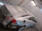 Скачать бесплатно foto  Ремонт бамперов, кузовной ремонт, Любая сложность 37544618 в Санкт-Петербурге