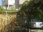 Смотреть foto Зарубежная недвижимость 4-х этажный дом в п, Чаларджа (Анталия), 37674962 в Санкт-Петербурге