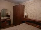 Новое изображение Мебель для спальни продам 37675072 в Санкт-Петербурге