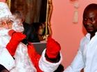 Просмотреть фотографию Организация праздников Дед Мороз и Снегурочка! 2017 г в детский сад, школу,корпоратив , вечеринку  37684837 в Санкт-Петербурге