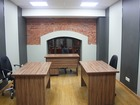 Фотография в Недвижимость Коммерческая недвижимость Арендуйте офис в бизнес-центре «Малевич». в Санкт-Петербурге 24500