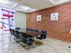 Скачать бесплатно foto Коммерческая недвижимость Офис 1000 квадратных метров на Балтийской, 37717671 в Санкт-Петербурге