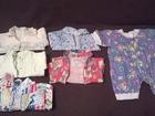 Уникальное изображение  Продам мешок одежды для новорожденного 37805950 в Санкт-Петербурге