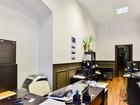 Фотография в Недвижимость Коммерческая недвижимость Нужен вежливый и ответственный секретарь? в Санкт-Петербурге 4350