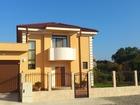 Уникальное фотографию  Дом на море в Болгарии г, Приморско 38110555 в Санкт-Петербурге