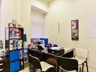 Изображение в Недвижимость Коммерческая недвижимость Арендуйте офис в бизнес-центре «Малевич». в Санкт-Петербурге 28500