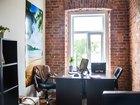 Фотография в Недвижимость Коммерческая недвижимость Арендуйте офис в бизнес-центре «Малевич». в Санкт-Петербурге 29900