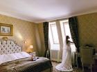 Скачать бесплатно foto  Продам шикарное свадебное платье рыбка ! 38238659 в Санкт-Петербурге