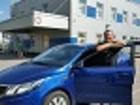 Фото в Образование Курсы, тренинги, семинары Опытный инструктор научит безаварийному вождению в Санкт-Петербурге 500