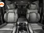 Удобные сиденья для Тойота и Лексус