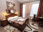 Отель в центре Петербурга Геральда