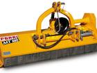 Косилка навесная тракторная Ferri серии MT