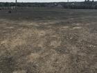 Сдам в аренду коммерческий участок земли на Московском шоссе
