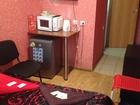 Отель Самсонов на Московском 36