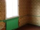 Шикарный участок 15 сот, с домом в 10мин от МЕГА-Парнас в д, Лесколово