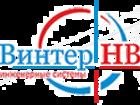Инжиниринговая фирма - ИП Гвоздков Станислав Вадимович