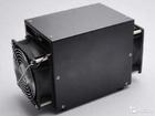 Asic X11 dash miner Pinidea DR-2 450-600 MH/s