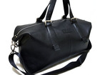 Ищу специалиста по продажам сумок в соц, сетях и с нашего сайта