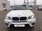 Фото BMW X5 Нижний Новгород смотреть