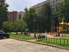 Продается 2-комнатная квартира у метро Просвещения, пр, Художников д, 30, корп, 1
