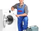 Ремонт и обслуживание бытовой техники на дому