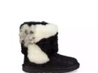 Скачать фотографию  Оптовые поставки обуви UGG Australia, 68221115 в Санкт-Петербурге