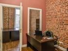 Скачать фото Коммерческая недвижимость Офис в Выборгском районе с юа (17 налоговая), 5 м² 68226300 в Санкт-Петербурге