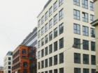 Скачать фото Коммерческая недвижимость Аренда от собственника, 28, 68 м², Выборгская 68229601 в Санкт-Петербурге
