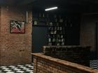 Смотреть изображение Коммерческая недвижимость Новый офис, бц Шагал, Выборгская, 15, 12 м² 68419070 в Санкт-Петербурге
