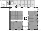 Уникальное изображение Коммерческая недвижимость Аренда офиса от собственника, Выборгская, 1660 м² 68419078 в Санкт-Петербурге