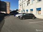 Просмотреть фото Коммерческая недвижимость Машиноместо в 5-ТИ МИНТАХ ОТ МЕТРО БАЛТИЙСКАЯ! 68419156 в Санкт-Петербурге