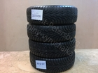 Свежее foto Шины шины 215 70 R16 зимние 4шт 68637065 в Санкт-Петербурге