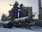 Смотреть фото Мобильный асфальтобетонный завод Асфальтобетонный завод Кредмаш дс 168 68656205 в Волгограде